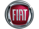 Car specs and fuel consumption Fiat