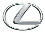 Car specs and fuel consumption Lexus