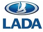 Car specs and fuel consumption for Lada
