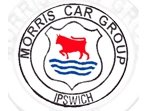 Car specs and fuel consumption for Morris