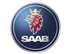Car specs and fuel consumption Saab