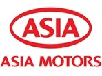 Car specs and fuel consumption for Asia Motors
