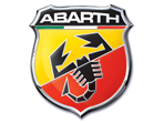 Car specs and fuel consumption for Abarth