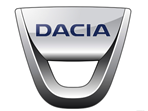 Car specs and fuel consumption Dacia