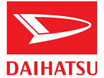 Car specs and fuel consumption for Daihatsu