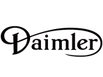 Car specs and fuel consumption for Daimler