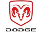 Car specs and fuel consumption for Dodge