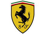 Car specs and fuel consumption Ferrari