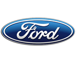 Car specs and fuel consumption Ford