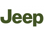 Car specs and fuel consumption Jeep