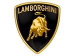 Car specs and fuel consumption Lamborghini