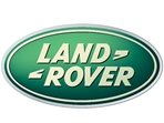 Car specs and fuel consumption Land Rover