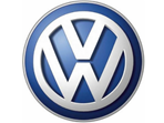 Car specs and fuel consumption Volkswagen