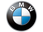 Car specs and fuel consumption BMW