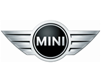 Car specs and fuel consumption Mini