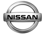 Car specs and fuel consumption Nissan