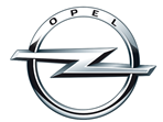 Car specs and fuel consumption Opel