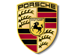 Car specs and fuel consumption Porsche