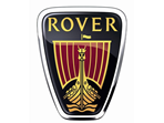 Car specs and fuel consumption Rover