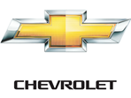 Car specs and fuel consumption Chevrolet