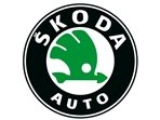 Car specs and fuel consumption Skoda