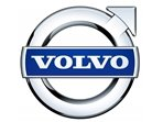 Car specs and fuel consumption Volvo