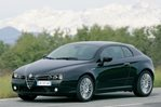 Car specs and fuel consumption for Alfa Romeo Brera Brera