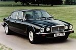 Car specs and fuel consumption for Jaguar V12 V12