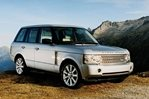 Car specs and fuel consumption for Land Rover Range Rover 3- series