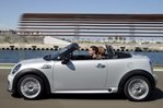 Car specs and fuel consumption for Mini Cooper Cabrio Cooper Cabrio