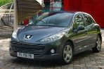 Car specs and fuel consumption for Peugeot 207 Hatchback- facelift