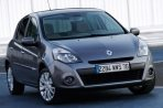 Car specs and fuel consumption for Renault Clio 4- series