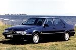 Car specs and fuel consumption for Saab 9000- Sedan 9000- Sedan