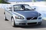 Car specs and fuel consumption for Volvo C70 2- series