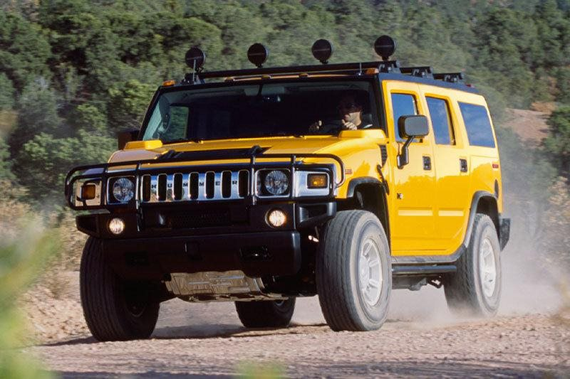 hummer h26 0 v8 adventure 2004 329 ps technische daten. Black Bedroom Furniture Sets. Home Design Ideas
