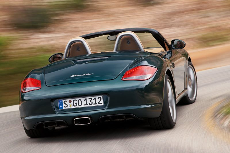 porsche boxstercabrio spyder 2010 320 ps technische. Black Bedroom Furniture Sets. Home Design Ideas