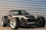 Car specs and fuel consumption for Donkervoort D8