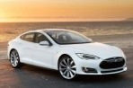 Car specs and fuel consumption for Tesla Model S
