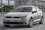 Car specs and fuel consumption for Volkswagen Jetta